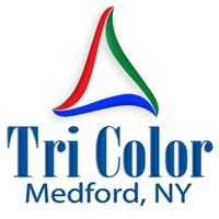TriColor Imaging