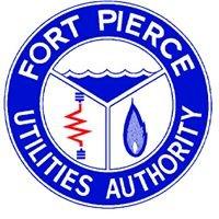 Fort Pierce Utilities Authority