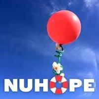 NUHOPE