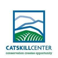 Catskill Center's Erpf Gallery