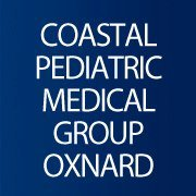 Coastal Pediatric Medical Group Oxnard