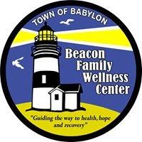 Beacon Family Wellness Center