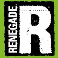 Renegade Fitness