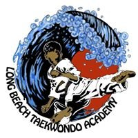 Long Beach Taekwondo Academy