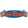 Perinton Express Car Wash