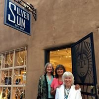 Silver Sun Albuquerque