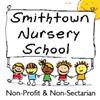 Smithtown Nursery School