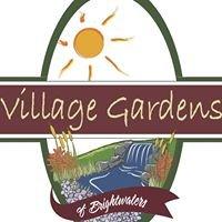 Village Gardens of Brightwaters