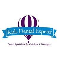 Kids Dental Experts