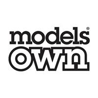 Models Own Panama