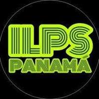 ILPS - Instituto Latinoamericano de Permacultura y Sostenibilidad
