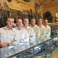 Lock N Load Sporting Goods & Outfitters