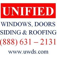 Unified Windows, Doors, Siding and Roofing