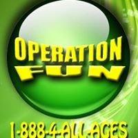Operation Fun