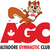 Altadore Gymnastic Club