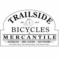 Trailside Bicycles & Mercantile