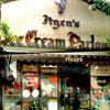 Itgen's Ice Cream Parlour