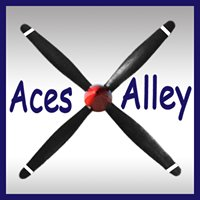 Aces Alley, LLC