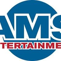 AMS Entertainment Santa Barbara