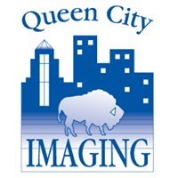Queen City Imaging