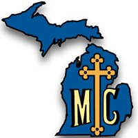 The Michigan Catholic