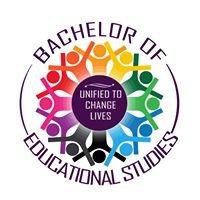 Bachelor of Educational Studies at UMSL