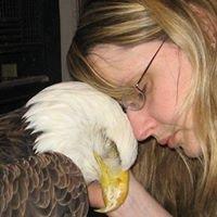 Avian Experience / Sarah's Birds of Prey