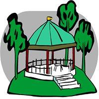 Fort Plain Community Activity Council