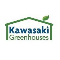 Kawasaki Greenhouses, Inc.