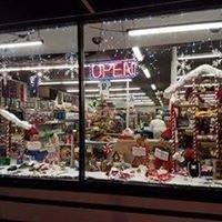Shoppes of Port Washington