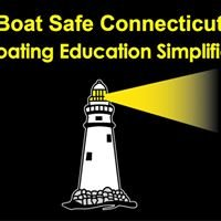Boat Safe Connecticut