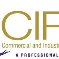 CIREB-Commercial and Industrial Real Estate Brokers Inc.
