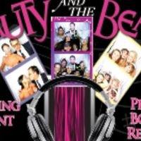Beauty And The Beats DJ