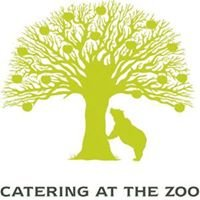 Catering at the Zoo