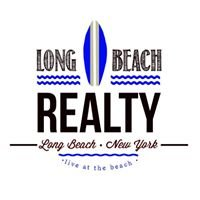 Long Beach Realty