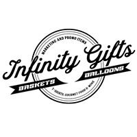 Infinity Gifts, Baskets & Balloons