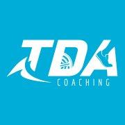 TDA Coaching