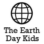 The Earth Day Kids