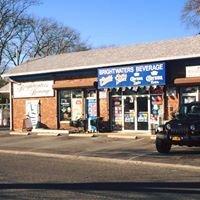 Brightwaters Beverage Center