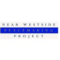 Near Westside Peacemaking Project