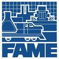 FAME, Inc.