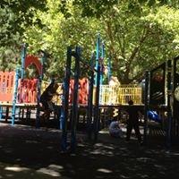 Rose Garden Children's Park