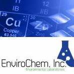 EnviroChem, Inc.