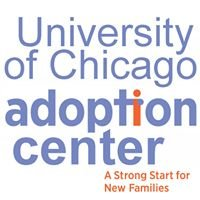 University of Chicago Adoption Center