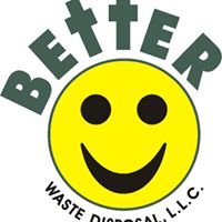 Better Waste Disposal, LLC