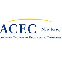 The American Council of Engineering Companies of New Jersey - ACECNJ