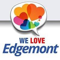 Edgemont Community Association