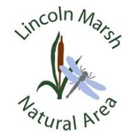 Lincoln Marsh Natural Area