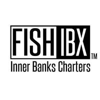 Fish IBX