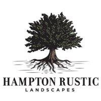 Hampton Rustic Landscapes
